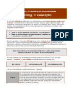 5.50 El Offering o el Marketing Integrado.pdf