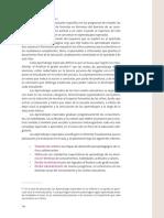 Descripcion de Aprendizajes Esperados.pdf