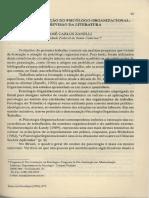 Formação e Atuação do psicologo organizacional.pdf