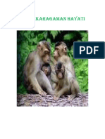 Biodiversity_1.pdf