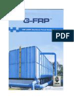 G-FRP - FRP WATER TANK.pdf