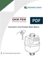 GKM-PSM.pdf