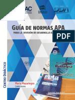 Guía-de-Normas-APA(1).pdf
