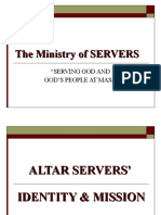 Theministryofservers Lmi 100416203316 Phpapp02