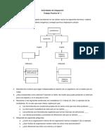 Actividades de Integracion TP1 CNaturales