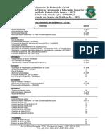 CALENDARIO ACADEMICO. 2018.1.pdf