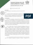 OM-009-2013-MPJ.pdf