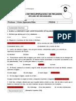 Examenes de 1°_I_patriarcas.docx