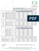 ExamSchedule2018-2020.pdf