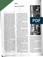 El jazz hecho en México, variaciones y fugas.pdf