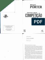 O Que é Estratégia.pdf