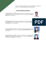 MCERT.pdf