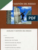 5 GestionRiesgo