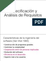2.Toma de Requerimientos 2.pdf