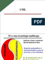 3.UML_Casos_de_Uso.pdf