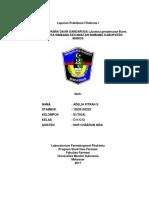 1. skrining fitokimia.docx
