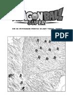 DBS_26.pdf