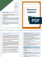 folleto-tecnicas-relajacion.docx