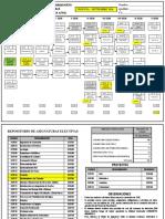 civil.pdf