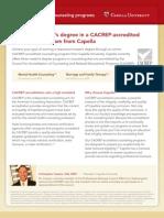 CACREP Brochure 808 (3)