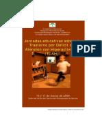 TDH MITO.pdf
