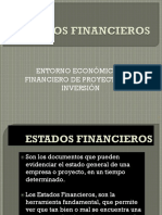 Utp Estados Financieros y Analisis Maestria