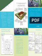 ErosionSedFlyer.pdf