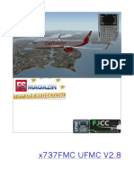 UFMC 2.8 User Manual.pdf