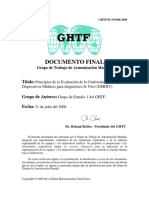 Ghtf Sg1 n046 2008 Es