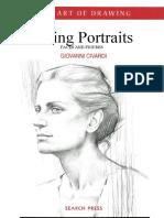 DRAWING-PORTRAITS-FACES-AND-FIGURE-Giovanni-Civardi.pdf