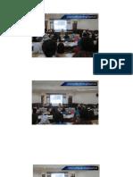 Pembicara Seminar Bahasa Inggris,Pembicara Seminar Bandung