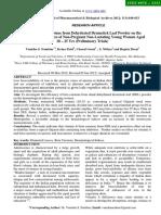 Akut leukimia pdf limfoblastik