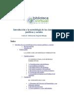 alchourron y bulygin. Introduccion..das ciencias jurídicas e sociais.pdf