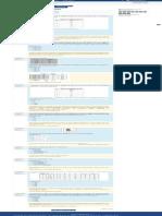 Módulo específico_ Pensamiento Científico - Matemáticas y Estadística.pdf