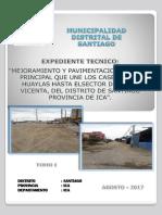 Bases Administrativas Expediente Sistema de Riego 20180619 130642 036
