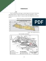 Geomorfologi bagian Tasikmalaya (Van Bemmelen)