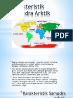 Karakteristik-Samudra-Arktik.pptx