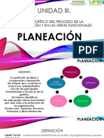 PLANEACIÓN (1)