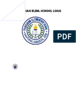 Panatukan Logo
