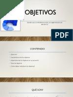 OBETIVOS1.pdf