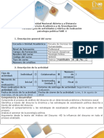 Guía de actividades y rùbrica de evaluaciòn - Fase 4-Actividad de análisis y reflexión.pdf