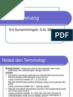 3. Aksioma-Peluang