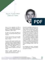 1428355268Sgop.-Chimborazo-Talahua-Segundo.pdf