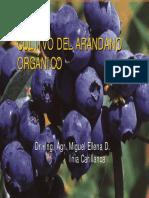 Aranadano organico.pdf