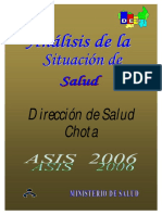 Chota2006.pdf