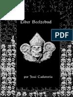 300 Ebbos y Addimos de Santeria