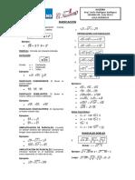 214041500 Formulario de Radicacion