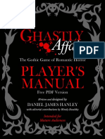 ghastly-affair-players-manual-free-pdf.pdf