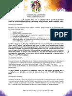 CommRev-Finals-20107.pdf