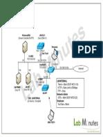 WL0021 Diagram